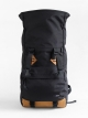 "BLACK ""GILI 2.0"" BACKPACK"