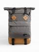"GREY ""GILI 2.0"" BACKPACK"