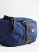 "BLUE ""TRIP"" SMALL SLING BAG"